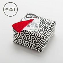 #251 천일염 500g