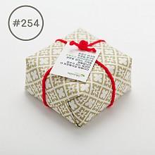 #254 천일염