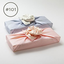 오색국수 400g - #101