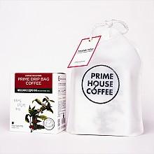 프라임하우스 드립백 커피답례품