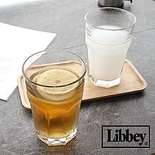 [리비] 지브랄타 유리컵 2p세트(414ml) ★독점★