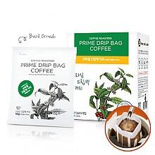 드립백 커피 (6종 중 1택)