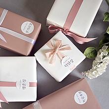 핑크 이벤트 5종 세트*완포장* (무료배송)