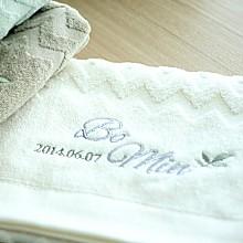 프리미엄 북유럽 호텔타올(150g)★high quality★