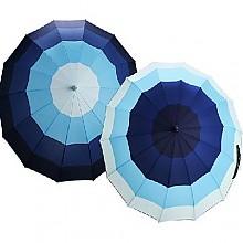 14k 4색장우산