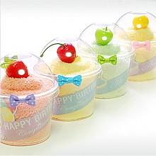 생일축하 머핀 케익*무료포장*