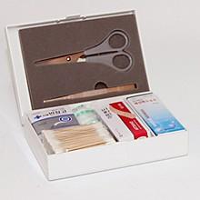 명품 구급함 LD-1호*꼭필요한선물(독점)*